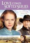 Love Comes Softly Series 2 DVD Region 1 US IMPORT NTSC