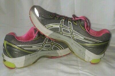 Asics GEL GT-2170 Running Shoes T256N