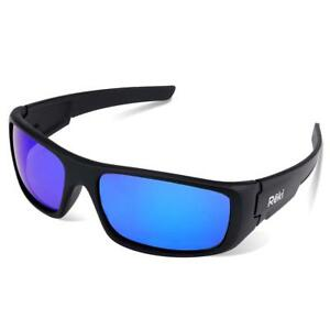 430ef1334450a Image is loading Polarized-Sunglasses-RE327-by-Reki-Sports-Sunglasses-for-