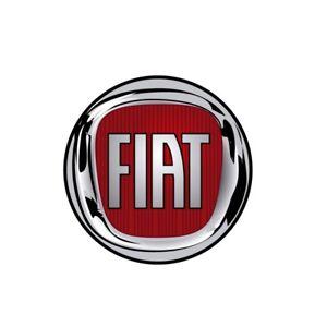 FIAT ULYSSE WORKSHOP SERVICE MANUAL ON CD