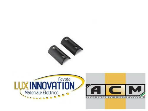 Reducer Adapter For Axis 42 for engine Gate shutters ACM