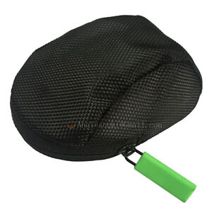 New-Mouse-Protection-bag-Pouch-for-Razer-Orochi-2013-2015-Wired-Gaming-mouse