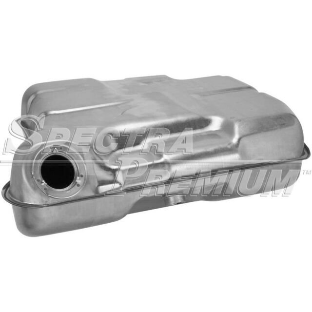 Fuel Tank Spectra GM38A