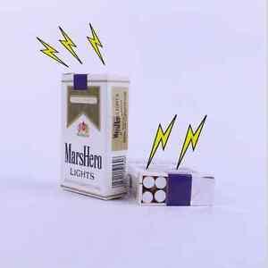 Electric-Shock-cigarettes-Toy-Utility-Gadget-Gag-Joke-Funny-Prank-Trick-Novelty