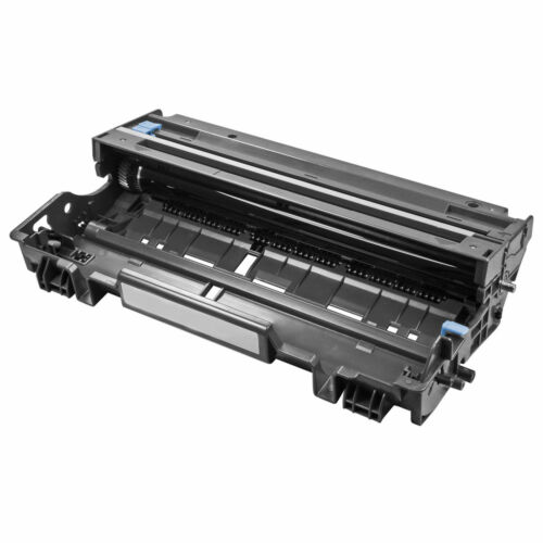1PK DR510 For Brother DCP-8040D HL-5140 5150D MFC-8440D 8640D 2PK TN570 Toner