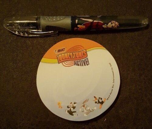 Naruto Füllfederhalter 01 Füller Naruto Shippuden