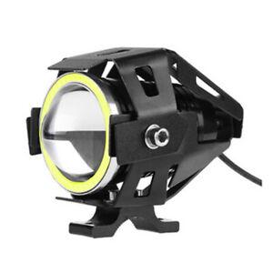 2x-125W-3000LM-CREE-LED-moto-moto-phare-conduire-spot-brouillard-U7-noir-co-f4