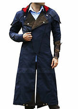 Assassin S Creed Unity Arno Dorian Costume Uaas85353 Xl 46 50 For
