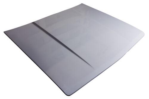 Escort Mk2 RS2000 Fiberglass Bonnet c//w Internal Frame GRP Glass Fibre
