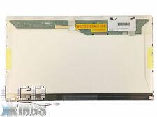 "Fujitsu Amilo PI 3660 18.4"" Laptop Screen"