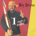 #1 with a Bullet by Ray Stevens (CD, Aug-2005, Curb)