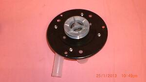35-6465R-Maytag-Washing-Machine-Replacement-Pump-MAV-Mod-MAYW014
