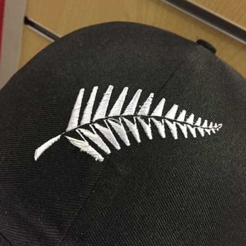 *NEW* NEW ZEALAND BLACK CAPS SHREY MASTER CLASS AIR TITANIUM CRICKET HELMET