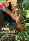 Push and Pull by Emily C Dawson (Hardback, 2011)