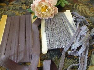 galon-coton-et-galon-lainage-gris-assortis-neufs-16m-80-en-tout