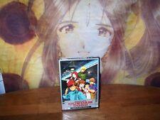 Gundam 0080 - War in the Pocket - Vol 1 - BRAND NEW - Anime DVD - Bandai 2004