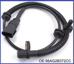 capteur-abs-arriere-Ford-Focus-1-8-TDCi-2-0-i-1-4-i-1-6-i-16V