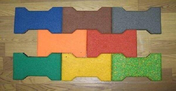 25 kg STRONG BLACK Dye//Pigment for Concrete Mortar /& Cement colour dye Render