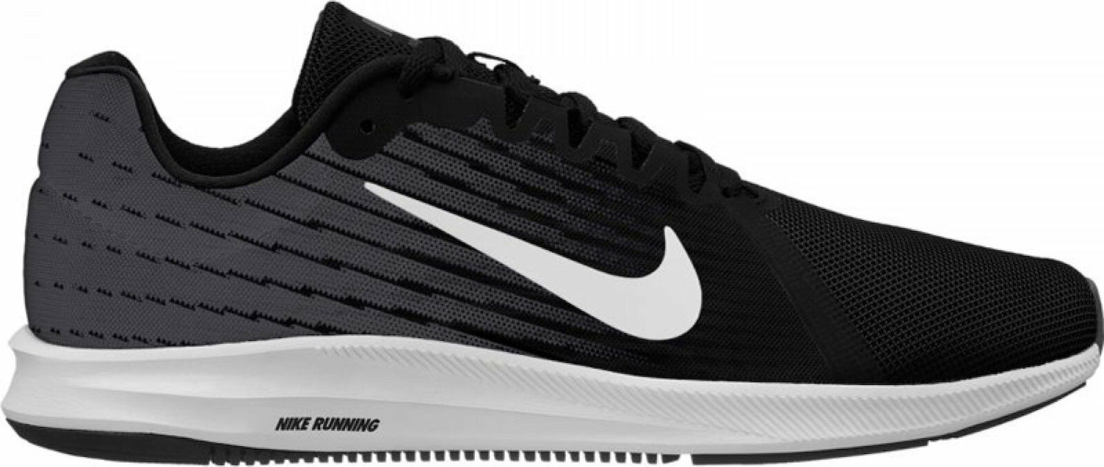 Nike Downshifter 8 908984-001  Cheap and fashionable