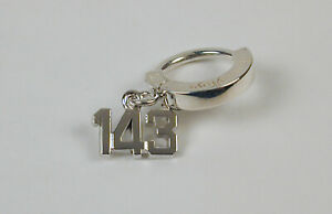 TummyToys-Sterling-Silver-Navel-Belly-Ring-amp-143-I-Love-You-Charm-Free-Ship
