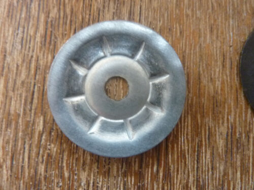 NOS Vintage washer for Shifter cyclo