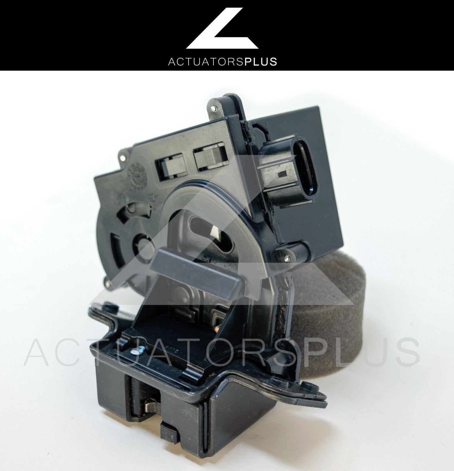 Toyota Sienna OEM Liftgate Trunk Hatch Tailgate Door Lock Actuator 11-17