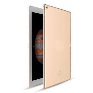 FUNDA-PARA-iPad-Series-CARCASA-RIGIDA-TRANSPARENTE-DURA-FINA-CASO-CASE-CRISTAL