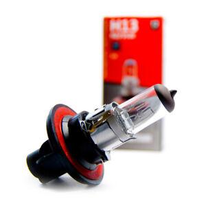 2-X-H13-Pere-Alogena-Lampada-Auto-P26-4t-Lampadina-60-55W-Lampadina-12V