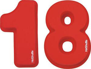 Gran-Silicona-numero-18-Cake-Tin-Molde-XVIII-Cumpleanos-Latas-Moldes-Regalo-Para-Hornear