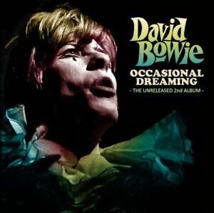 DAVID-BOWIE-OCCASIONAL-DREAMING-UNRELEASED-2nd-ALBUM-CD-1967-1968