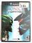 miniature 1 - Bionicle Heroes NINTENDO GAMECUBE GAME TESTED ++ WORKING!