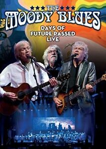 The-Moody-Blues-Days-Of-Future-Passed-Live-DVD-Region-2