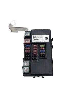ECU FUSE BOX BHA53-05331 HYUNDAI I10