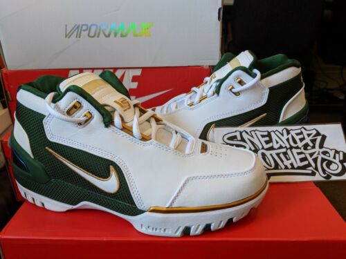 St Nike James 100 Qs Generation Lebron Air Zoom Mary 1 White Vincent Ao2367 Svsm xO6r8wS6qY