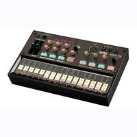 Korg Volca Fm Synthesizer With Sequencer +picks