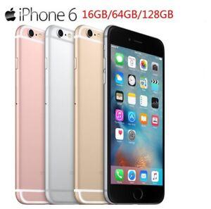 Apple-iPhone-6-6S-Plus-16GB-64GB-128GB-Grey-Gold-Silver-Rose-UNLOCKED