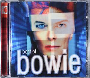 Best-of-Bowie-by-David-Bowie-Canada-EMI-2002-NM