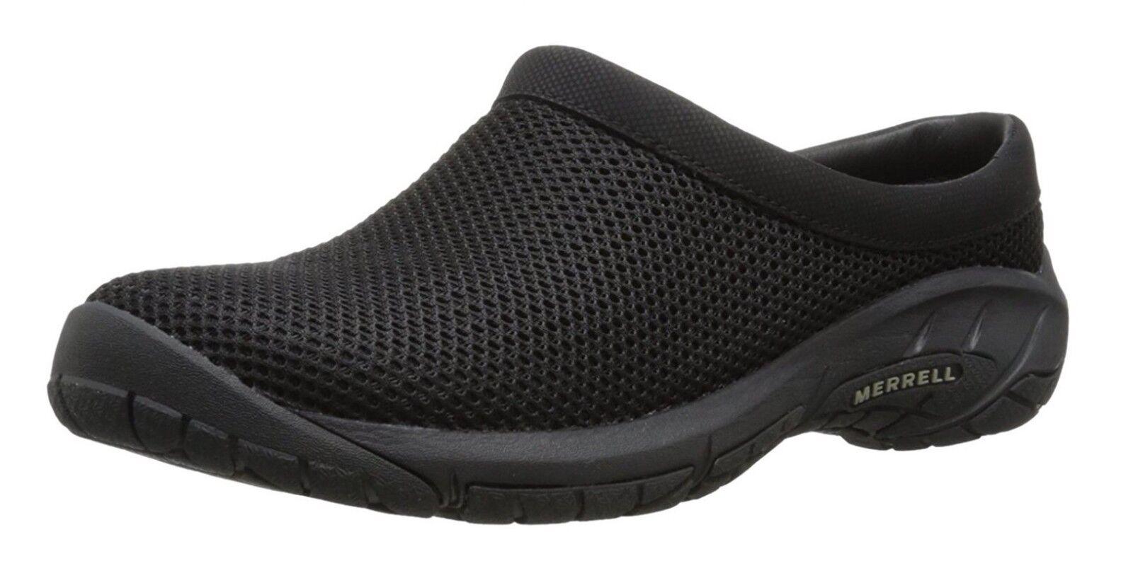 Merrell Women's Encore Breeze 3 Slip-On shoes