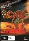 AC/DC - Dirty Deeds (DVD, 2011)