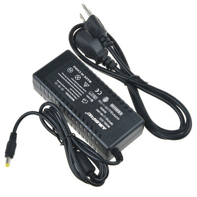 AC Adapter For HP PhotoSmart 2600 2608 2610 2610v 2610xi 0950-2106 Printer Power