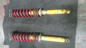 Mitsubishi-Evolution-10-rear-shock-absorbers