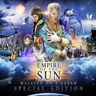 Empire of The Sun Walking on a Dream 2 CDs 2009