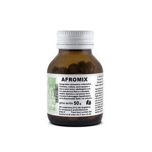 prodotti erezione farmacia dominicana
