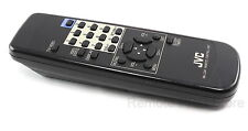 JVC TV GENUINE Remote Control AV-13011 AV-27015 AV-32015 C-13010 C-20010