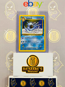 Golduck-35-62-1st-Edition-NM-to-Mint-Fossil-Set-Non-Holo-Pokemon-Card