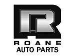 Roane Auto Parts
