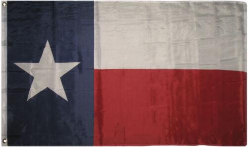 3/' X 5/' 3x5 USA Flag American Flag Texas State Flag WHOLESALE LOT USA Seller Set