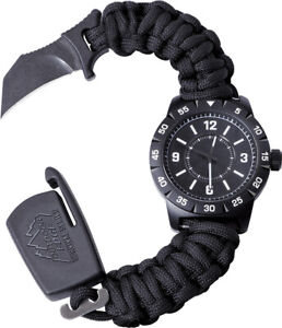 Outdoor-Edge-Paraclaw-CQD-Watch-Large-Stainless-Blade-PW90S