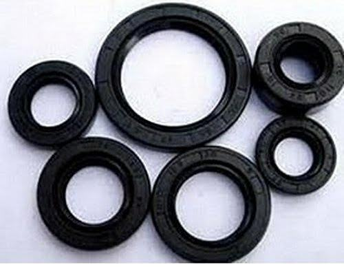 Oil Seal Size 90mm X120mm X 13mm 5 Pack