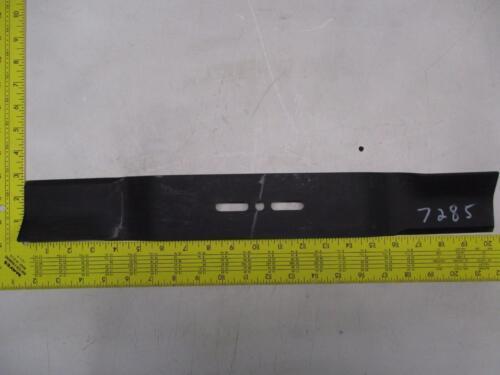 """20/"""" Universal Mower Blade 7938"""